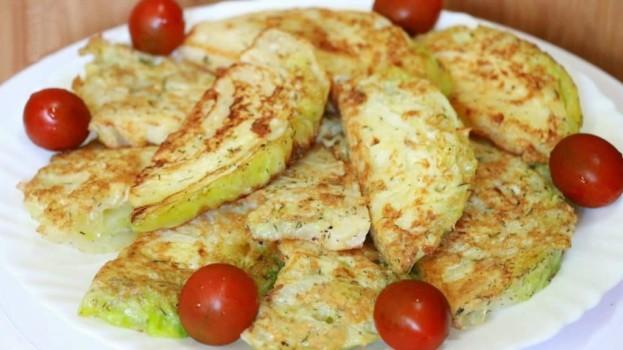 Vyměňte chléb za zelí a udělejte si ji ve vajíčku: Nejjednodušší jídlo pod sluncem, které zasytí celou rodinu!