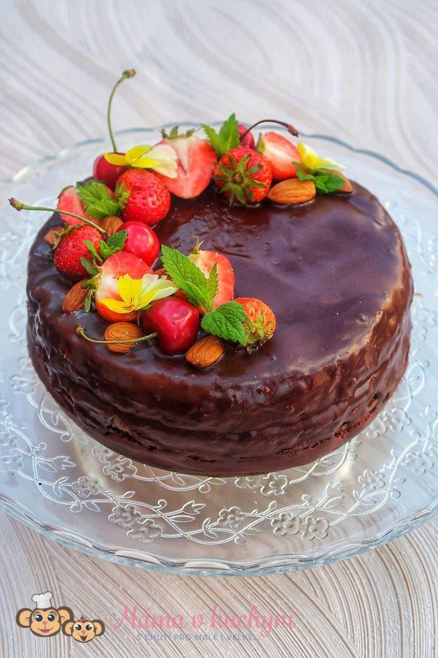 Hurá dort (od 2 – 3 let)