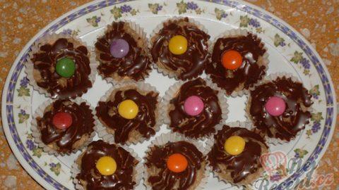Čuhajdy od Lenulinky